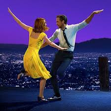 Hollywood and the Dance of False Intimacy